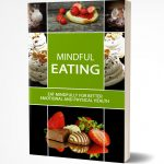 Mindful Eating ecover Single